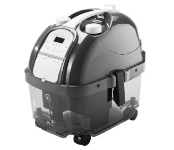 Domestic Steam Cleaning Machines