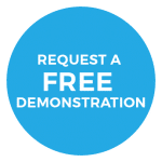 Request a free demo with vaportech