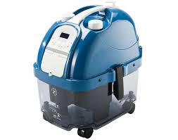 Vaportech VT6 Domestic Cleaner