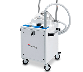 vaportech steam disinfection pro