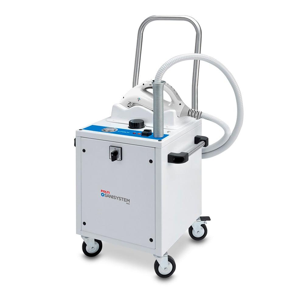 vapor tech polti-sani-system-pro
